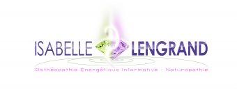 logo Iengrand